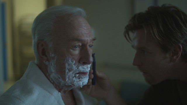 Beginners Review [SXSW]