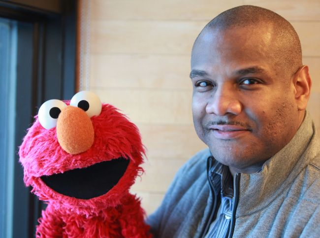 Being Elmo1 7 Excellent But Morally Problematic Movies