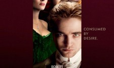 Bel Ami Review