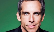 Ben Stiller Signs Up For I Am Chippendales, Plus A Directing Gig With The Current War
