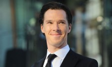 Benedict Cumberbatch May Replace Tom Hardy In Everest