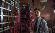 The Imitation Game Review [TIFF 2014]