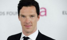 Benedict Cumberbatch To Play The Villain In The Next James Bond Film