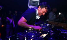 CONTEST: Win 2 Tickets To See Benny Benassi In Toronto