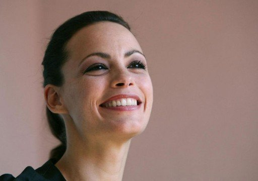 Bérénice Bejo Joins Robert Pattinson In The Childhood Of A Leader