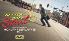 Better Call Saul Season 2 Review