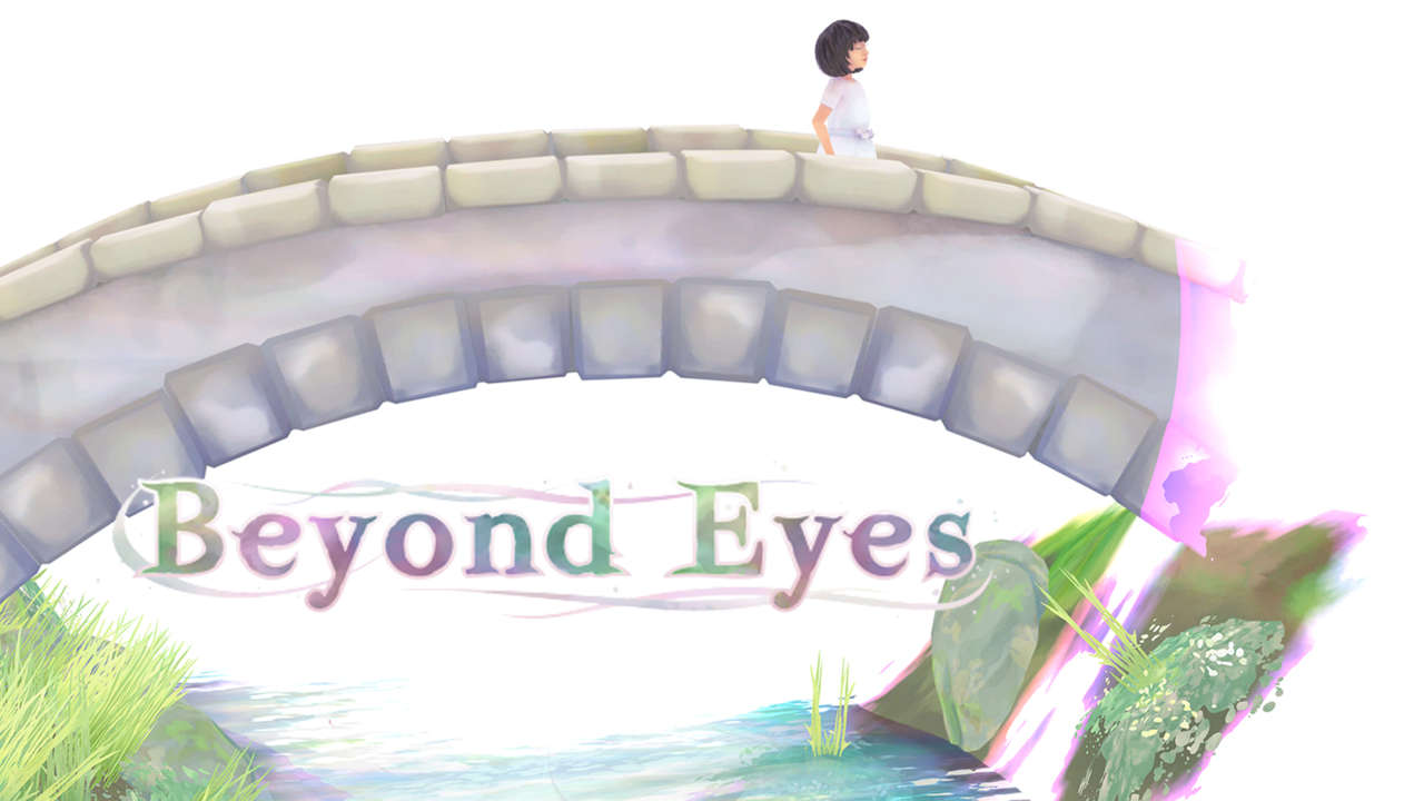 Beyond Eyes Review