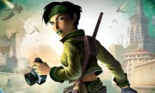 New Teaser Revives Hopes That Beyond Good & Evil 2 Is In Development