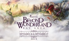Beyond Wonderland Announces Impressive Phase 1 Lineup