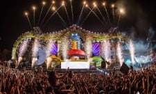 Insomniac Releases Lineup For Beyond Wonderland Bay Area
