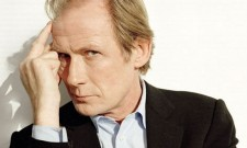 Bill Nighy Joins The Cast Of I, Frankenstein