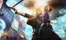 Bioshock: Infinite, Choice And The State Of Storytelling In Games