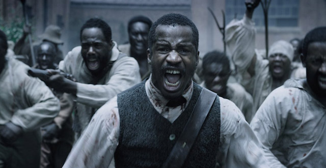 Sundance Breakout The Birth Of A Nation Lands Record Deal At Fox Searchlight
