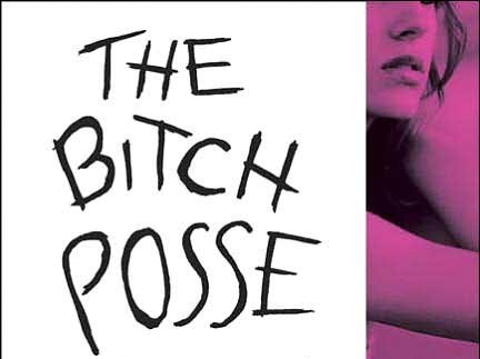 Catherine Hardwicke To Direct The Bitch Posse