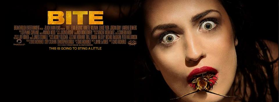 Bite Review