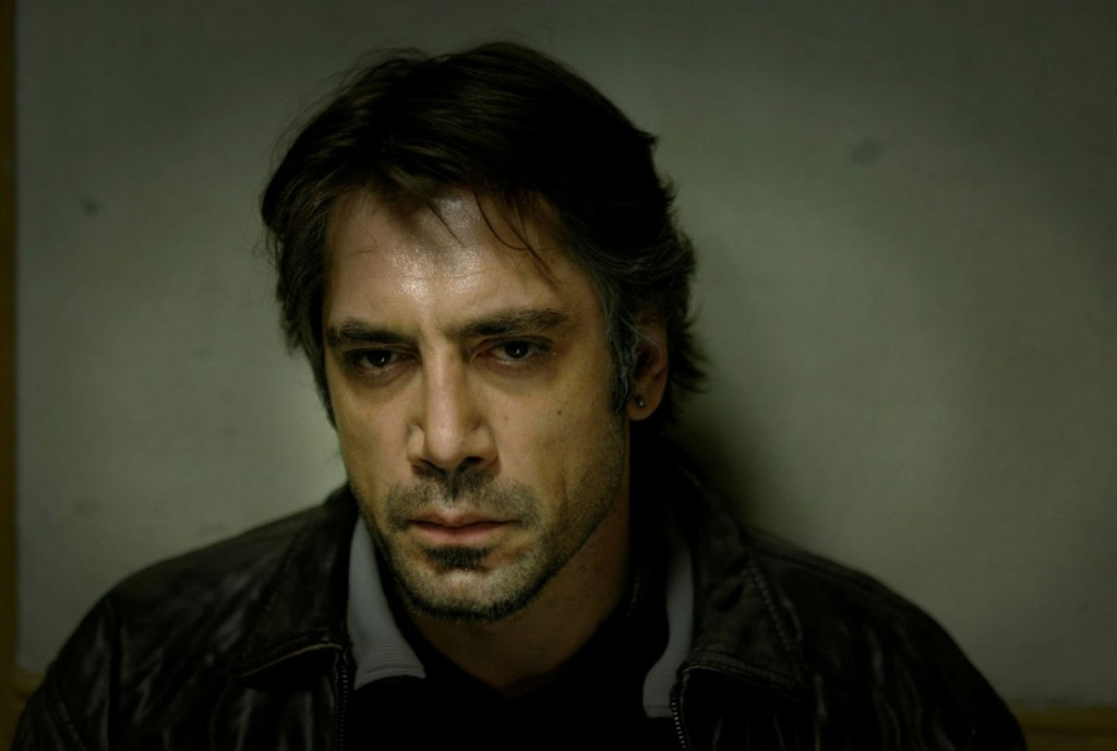 Biutiful Review (A Second Opinion)