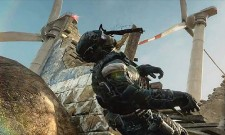 Call Of Duty: Black Ops 2 May Be An eSports Mainstay Thanks To Shoutcasting