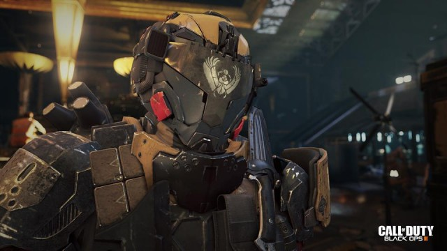 Black-Ops-3_Ramses-Station_Armored-Guard-Copy