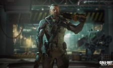 Call Of Duty: Black Ops III Multiplayer Hands-On Preview [E3 2015]