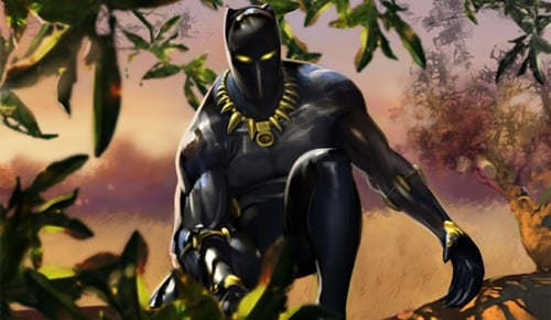 Black Panther 10 Superheroes Who Still Need Their Own Films