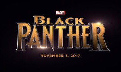 'Apparently Creed Director Ryan Coogler Is In Talks To Helm Black Panther' from the web at 'http://cdn.wegotthiscovered.com/wp-content/uploads/Black-Panther11-400x240.jpg'