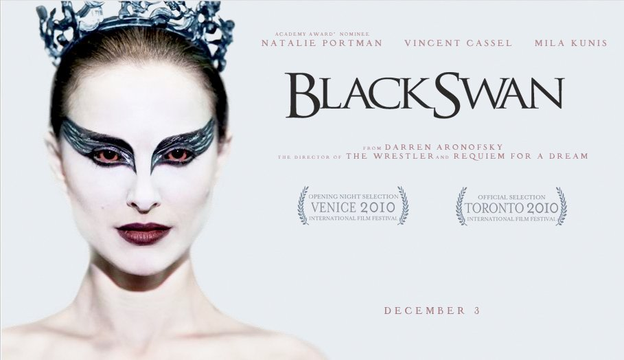 belonging black swan romulus my Samuel l jackson and natalie portman have starred in 4 movies together, from 1999 to 2011: thor (2011), star wars: episode iii - revenge of the sith (2005), star .
