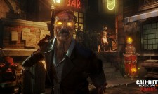 Learn The Ins And Outs Of Call Of Duty: Black Ops III's Zombies Mode With Prologue Video