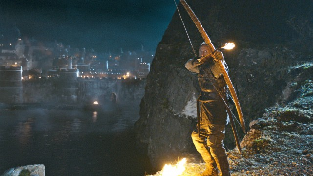 Blackwater Game of Thrones 640x360 February: The Month In Preview