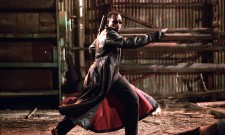 Blade & Blade: Trinity Announced For Blu-Ray In June