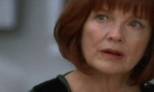 Blair Brown Follows Fringe With Orange Is The New Black