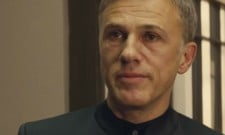 Bond And Oberhauser Square Off In Latest TV Spot For Spectre