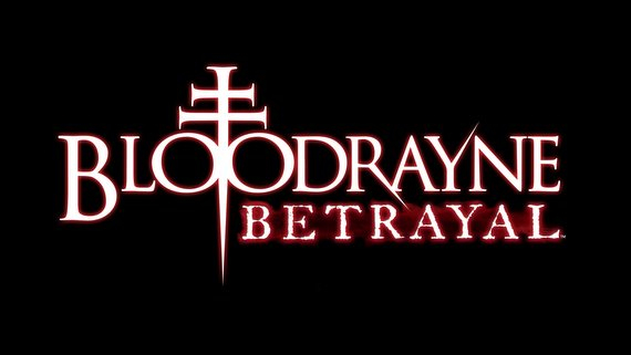Bloodrayne: Betrayal Coming This Summer