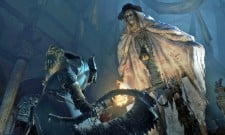 Speed-Runner Completes Bloodborne Campaign In A Measly 44 Minutes