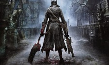 Behind The Scenes Trailer For From Software's Bloodborne Emerges From The Shadows