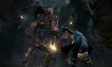 Get Acquainted With The Savage Weapons Of Bloodborne In New Gameplay Trailer
