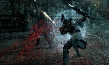 """Sony And From Software Have """"No Plans"""" To Release Bloodborne For PC"""