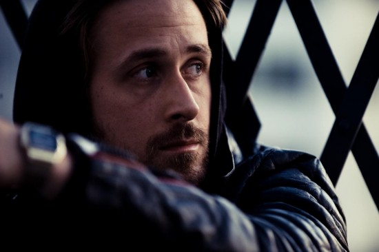 Ryan Gosling To Star In Logan's Run Remake
