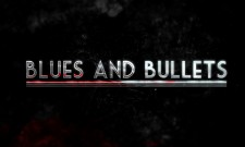 Blues And Bullets: Episode 1 – The End Of Peace Review
