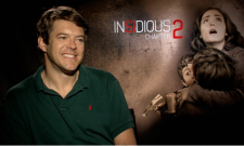 Jason Blum Confirms That Oren Peli's Area 51 Exists!