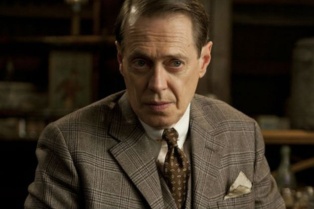 Boardwalk-Empire-White-Horse-Pike