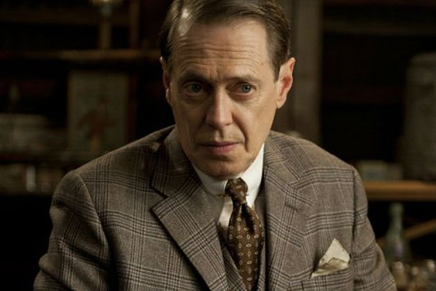 Mark Wahlberg Has Plans To Make A Boardwalk Empire Movie With Martin Scorsese