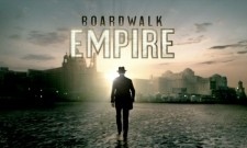 Violence Erupts In The New Boardwalk Empire Season 3 Trailer