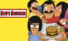 Bob's Burgers Season 6 Review