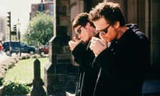 The Boondock Saints 3: Legion Plot Details Revealed