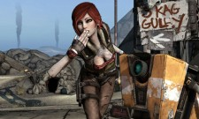 "Lionsgate To Create ""No-Holds-Barred"" Borderlands Film"