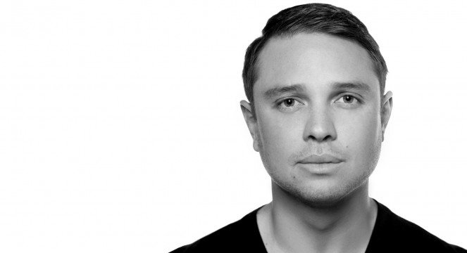 "Borgeous Bottoms Out With ""Ride It"" Ft. Sean Paul"