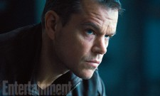 Jason Bourne Is The Perfect Weapon In New Super Bowl TV Spot