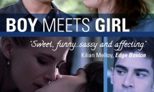 Boy Meets Girl Review