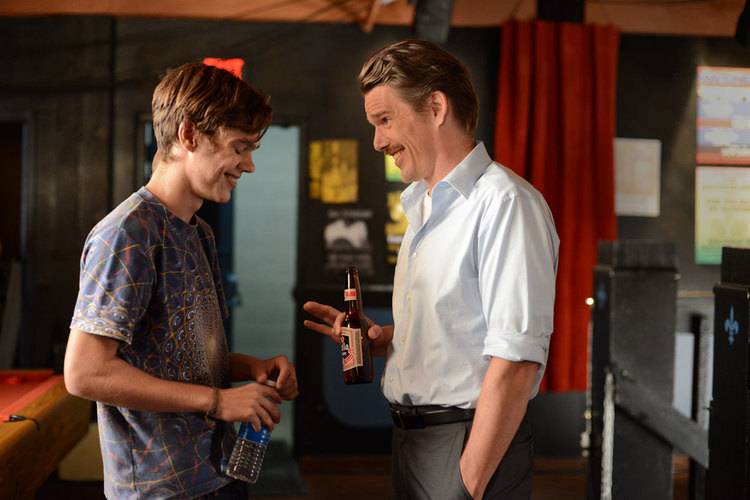 We Got This Covered's Top 10 Movies Of 2014