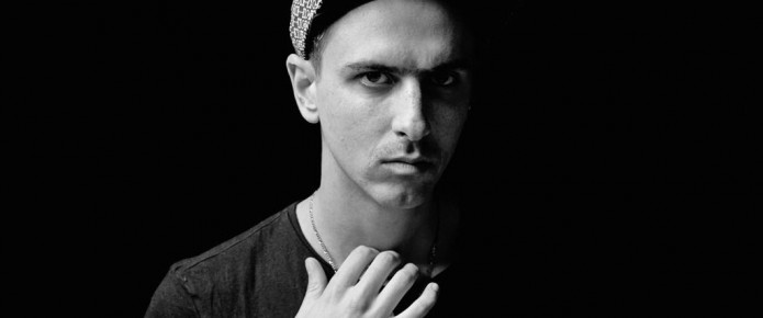 Boys Noize Drops Epic 2016 Recap Video